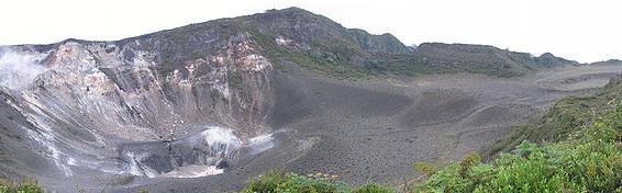 turrialba-volcan-costa-rica
