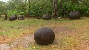 esferas-piedra