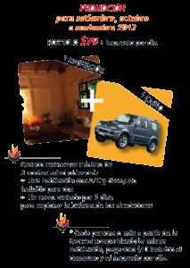 room+cars
