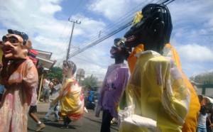 Mascaradas-Costa-Rica